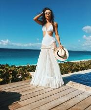 Dica de viagem – Resort One&Only Ocean Club nas Bahamas