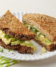 3 Dicas de receitas fáceis com abacate