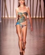 SPFW N44   Tendências moda praia 2018