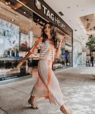 Um passeio pelo Shopping Cidade Jardim