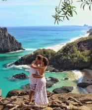 Fernando de Noronha – Dicas de Viagem