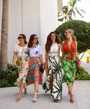 Diário de viagem – Miami Art Basel