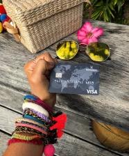 Já conhece o Cartão de Crédito Brazilian Business Bank?