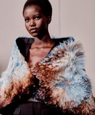 Inspiração moda festa direto da Semana de Alta Costura de Paris 2018-19