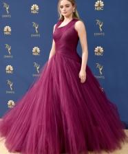 Emmy Awards 2018 – Looks imperdíveis