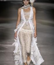 3 Trends imperdíveis da Milan Fashion week para a próxima temporada