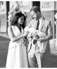 Ideias de look maternidade