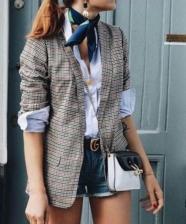 15 ideias de looks bonitos de verdade para usar na festa junina