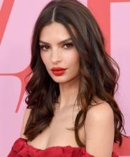 A beauty incrível do tapete vermelho dos CFDA Awards 2019