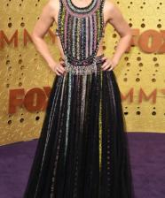 O melhor do red carpet do Emmy 2019