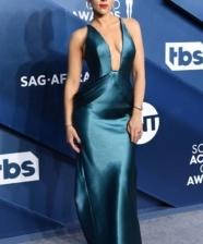 Qual a sua tendência favorita dos SAG Awards 2020?