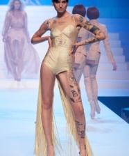 Destaques Paris Spring 2020 Couture