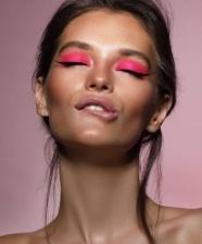 Euphoria makeup: inspiração para o Carnaval!